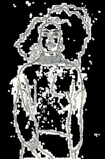 inspo_portrait_outline_black.png