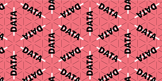 data_track_banner.png
