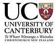 UC+logo_web.jpg