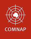 COMNAP.jpg