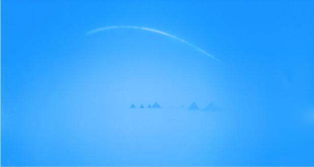 Gateway Antarctica PCAS field camp, Windless Bight, Ross Ice Shelf, 2018/19