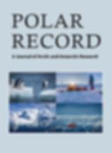 Polar Record.JPG