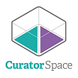 curatorspace-logo-square.png