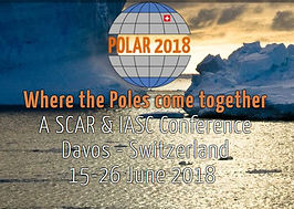 Polar2018 image.JPG