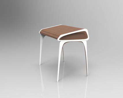 table 1.7.jpg