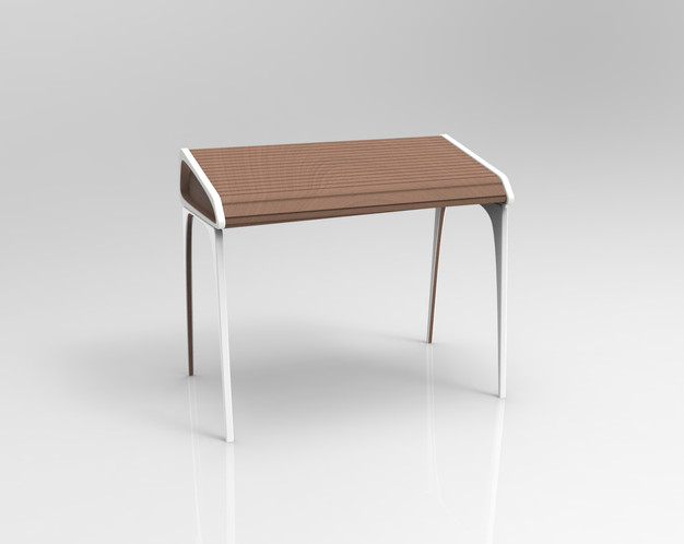 table 1.8.jpg