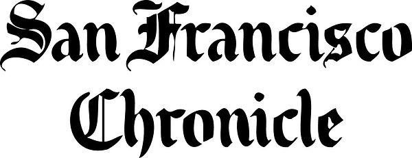 san francisco chronicle thug misses dathugmisses 707 anthem yfn 99 u aint 1 bay area vallejo female rapper eargazm depression pandemic corona virus covid 19 musicians hip hop rap