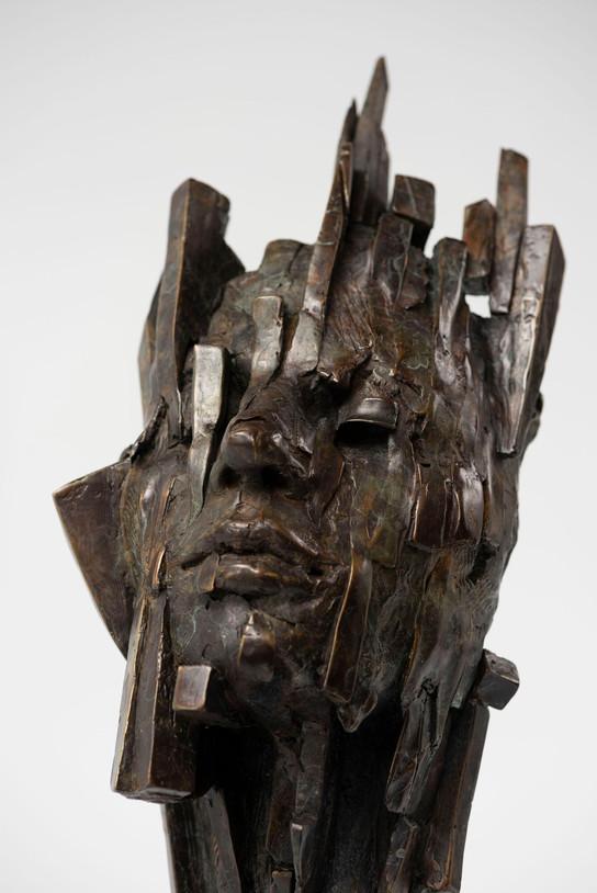 Unique-Handmade-Sculpture