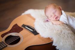 Liam Newborn-3