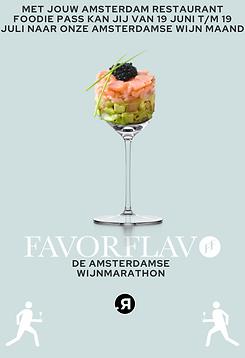 amsterdamse_wijnmarathon.png