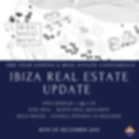 Real Estate Update Invitation (1).png