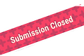 submissions closed_edited.png