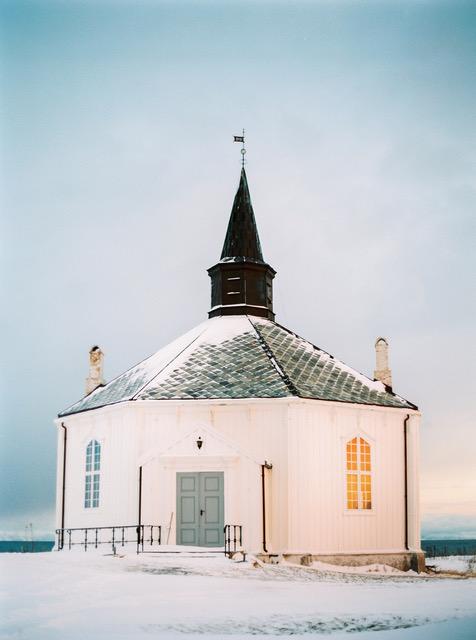 Norway_Andenes-15