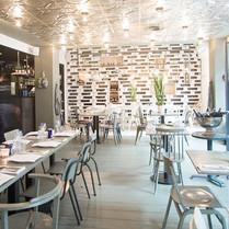 restaurant Freud