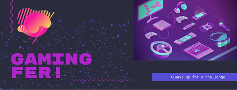 GamingFer.png