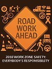 WORK ZONE SAFETY 1.jpg