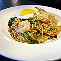 Phuket Noodle
