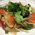 Woon Sen Chay Wok