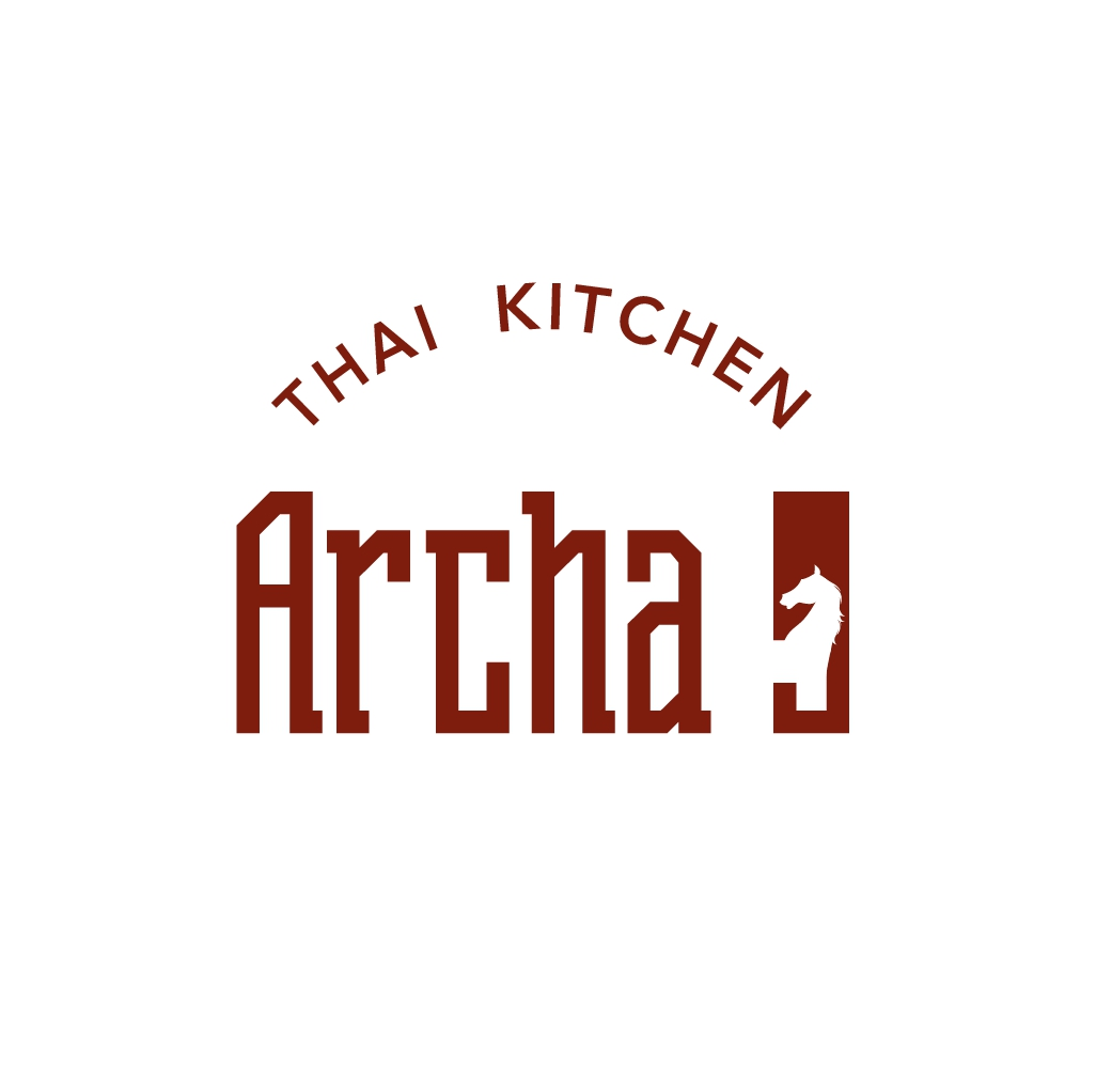 Archa Nine Thai Kitchen | Lexington, KY