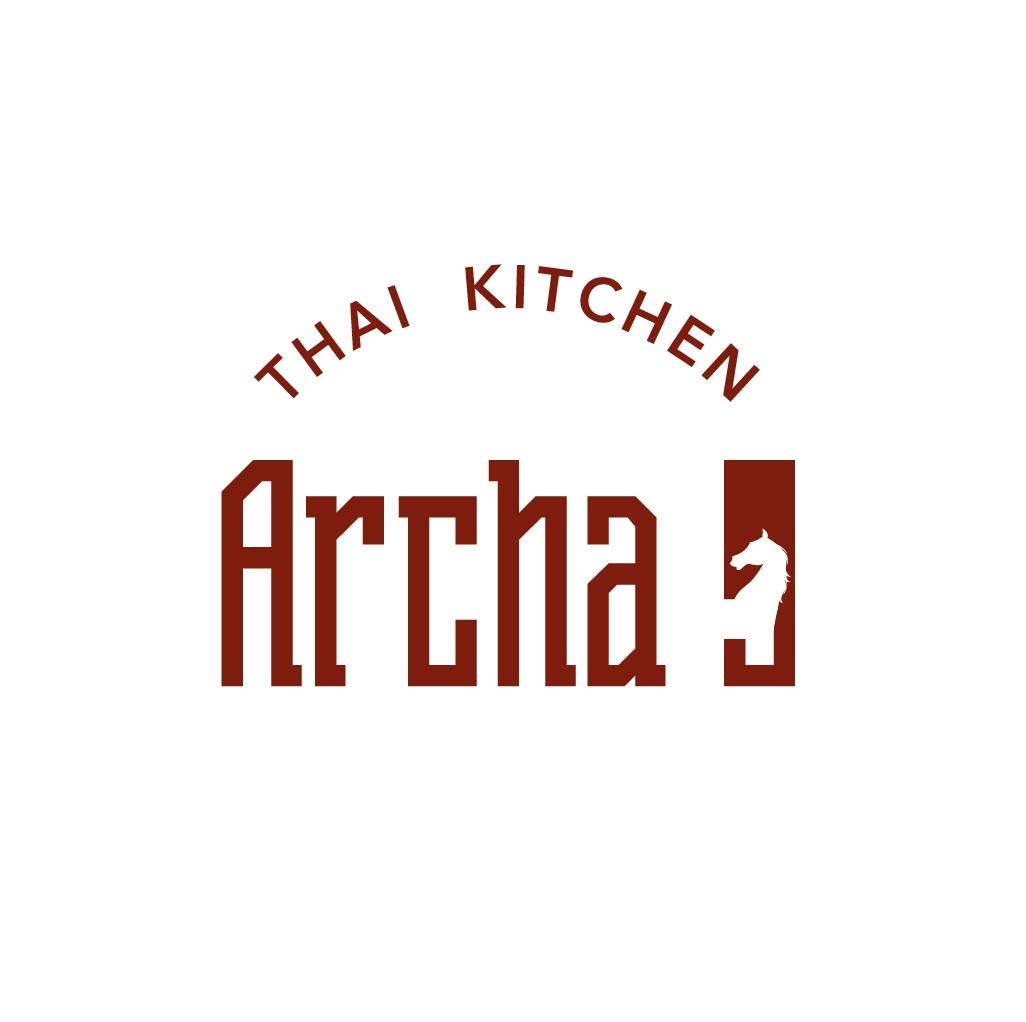 Archa Nine Thai Kitchen Lexington Ky