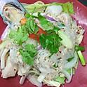 Yum Woonsen Seafood