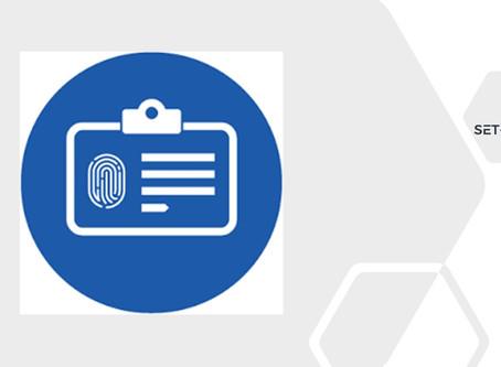 Basics of Security using #MicrosoftAzure