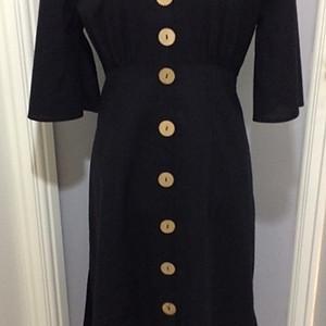 Bespoke Dress making