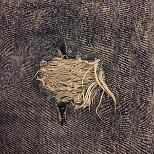 Alterations, New zips & Repairs