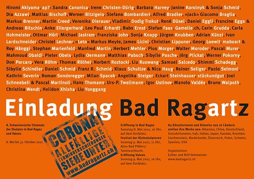 Einladungskarte 8. Schweizerische Triennale der Skulptur 2021.png