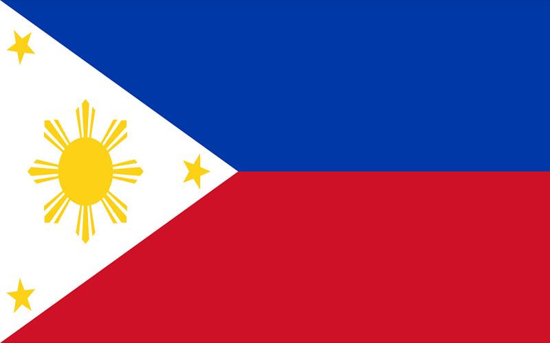 foundbae | Philippines
