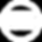 Redbridge Drama Logo White FINAL -LRG.pn