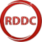 RDDC v1 with Ring Flare.png
