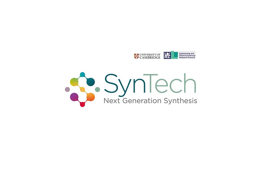 Syntech Next Gen logo.jpg