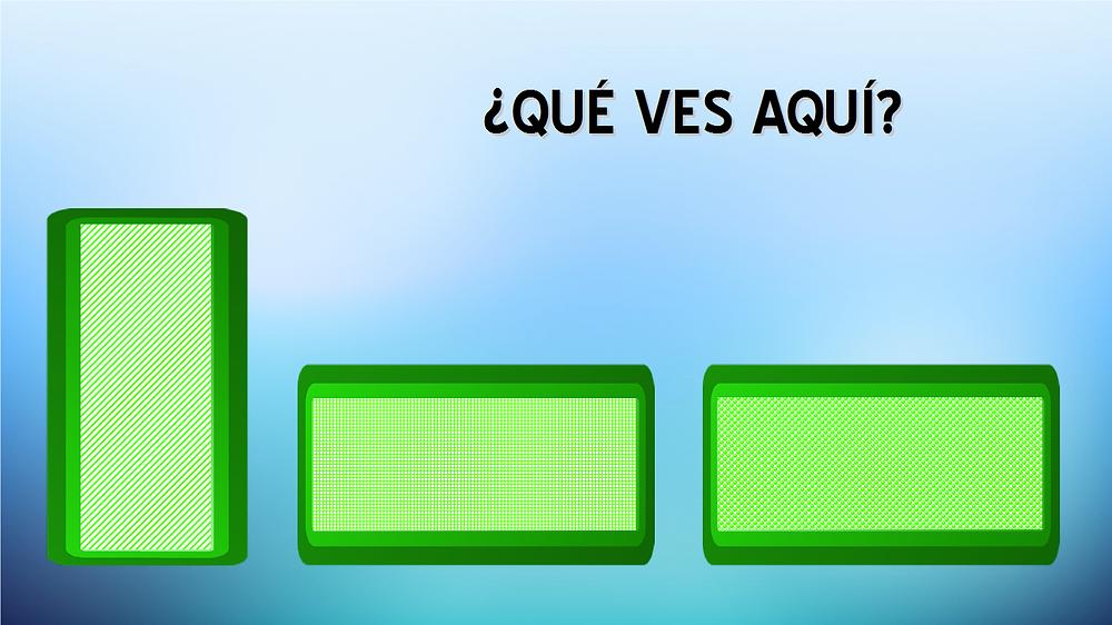 igualador vs diferenciador