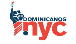 dominicanos nyc