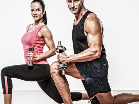 Come puo` la genetica aiutarmi a migliorare le mie prestazioni sportive?