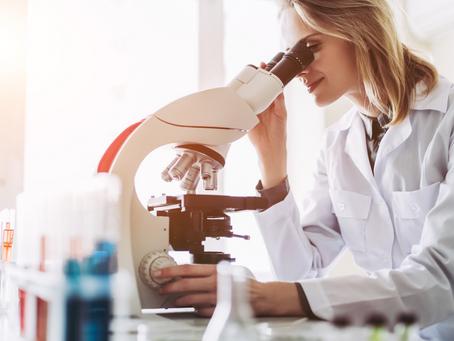 Cosa puoi scoprire dal test DNA Sport o Dimagrimento?