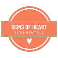 transp signs of heart.png