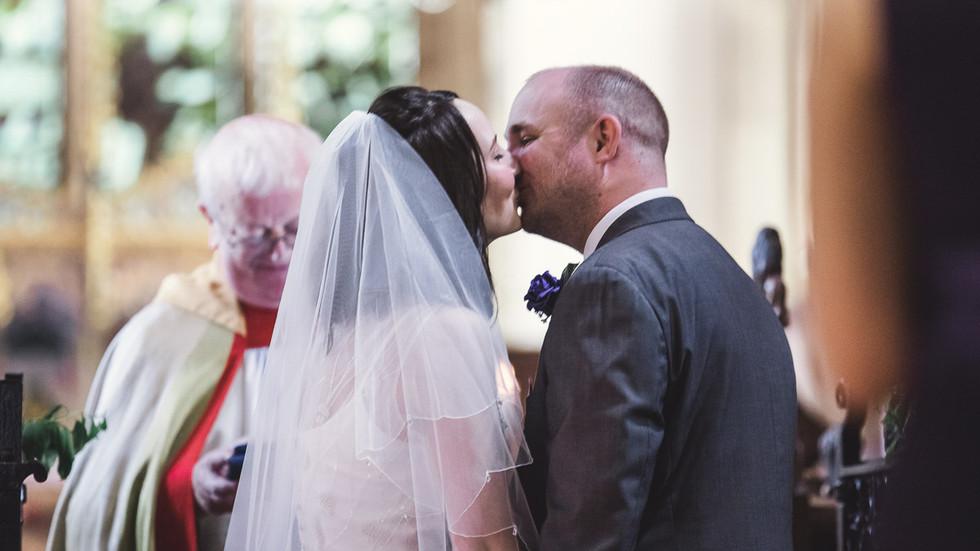 Looker Wedding 20170528 1355.jpg