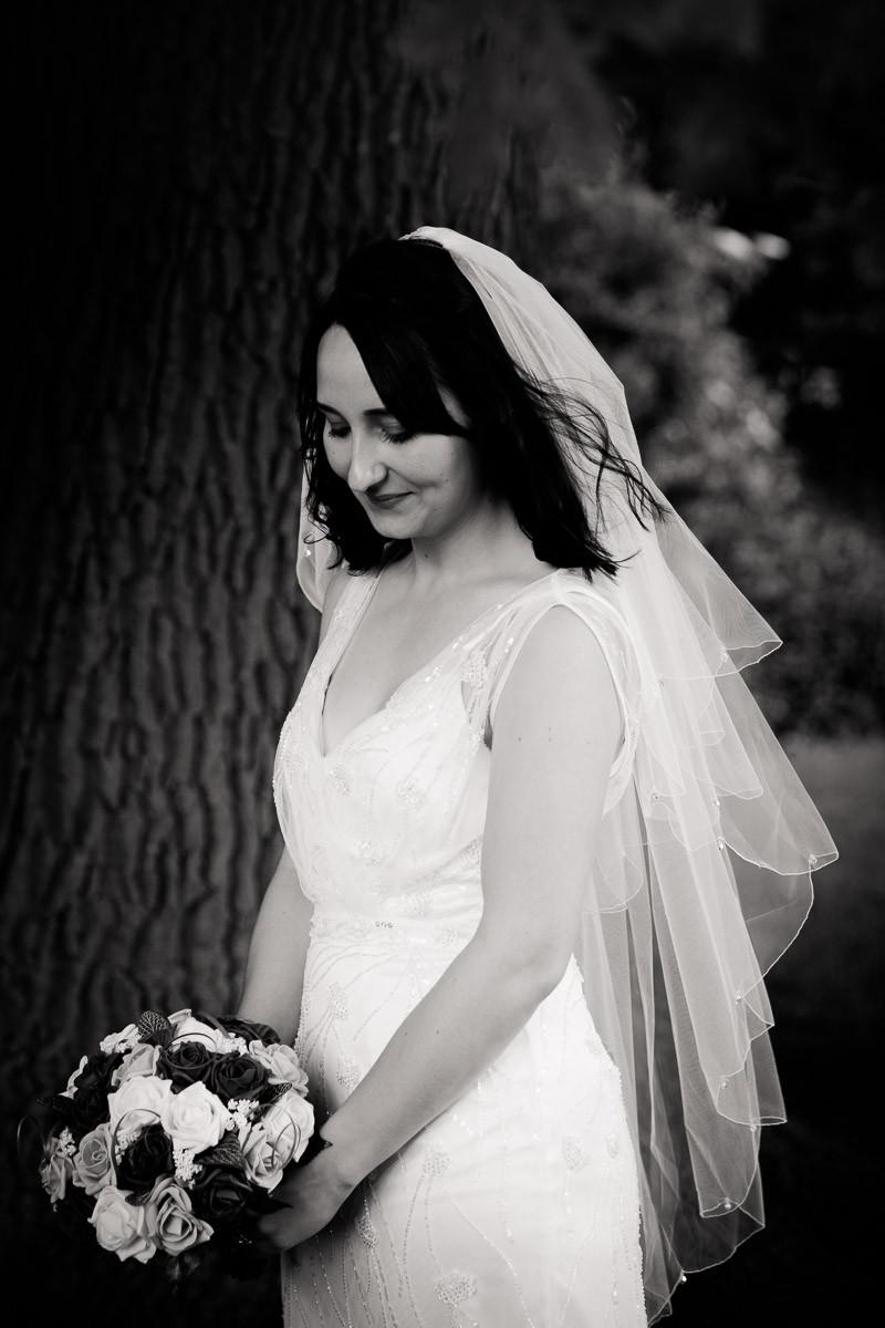Looker Wedding 20170528 1479.jpg