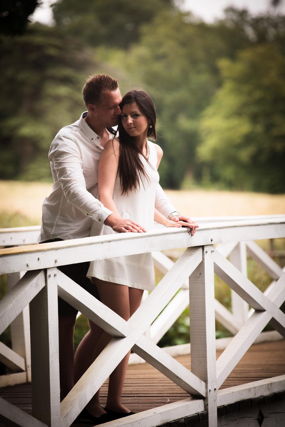 Johnathan & Ludmila (35 of 44).jpg