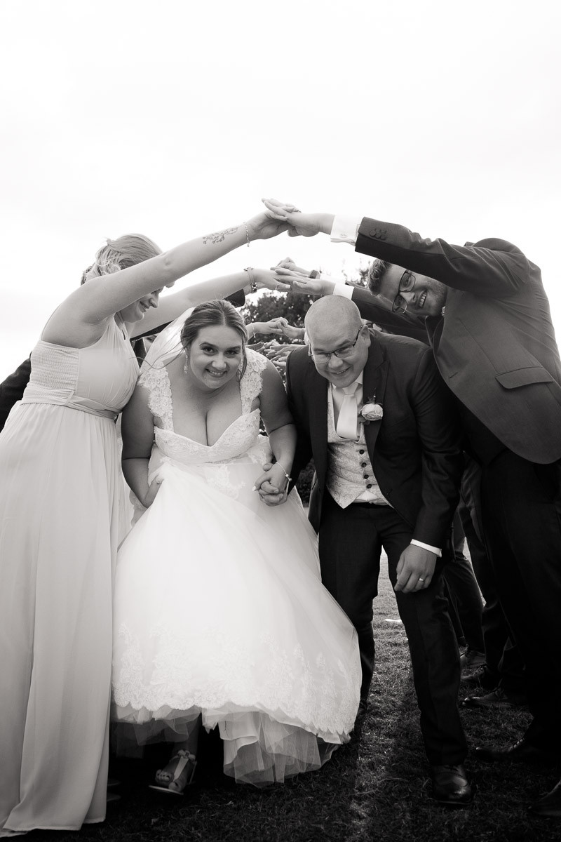 Thrippleton Wedding20170812 8217a.jpg
