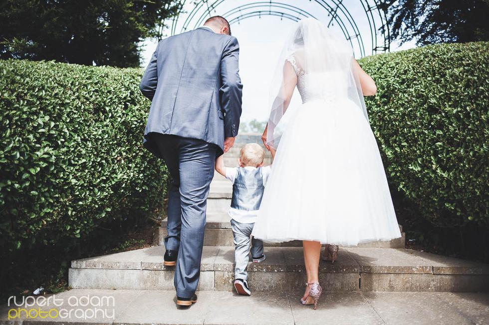 Moreton_Wedding_IMG_2447.jpg