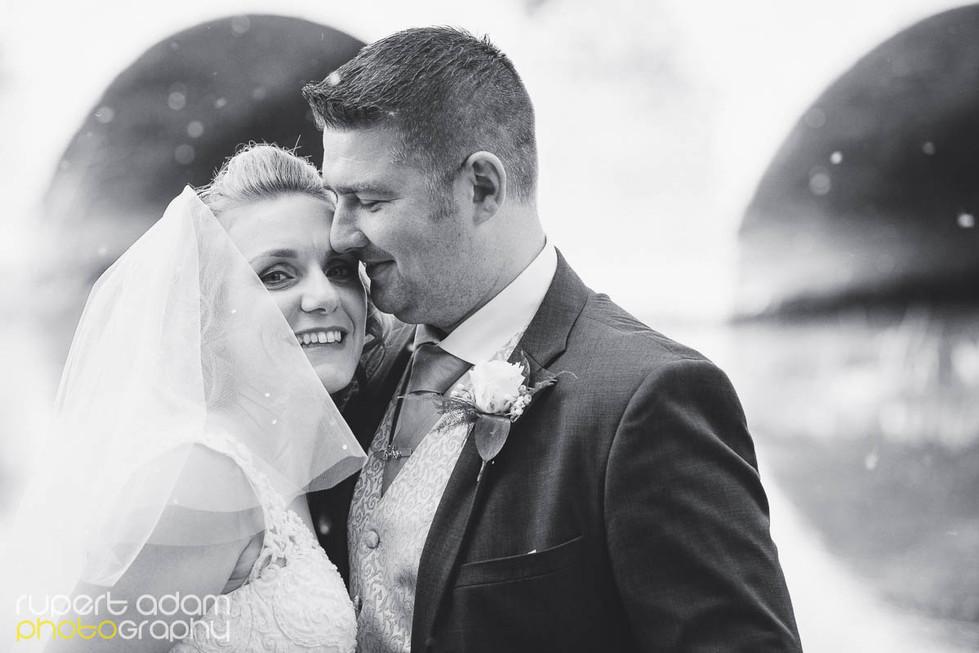 Moreton_Wedding_236A0578.jpg