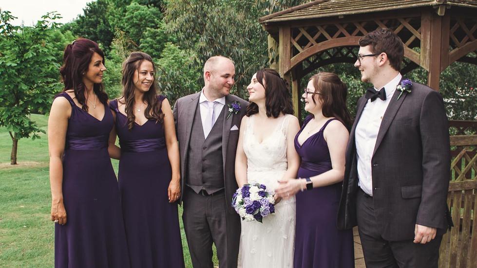 Looker Wedding 20170528 2595.jpg