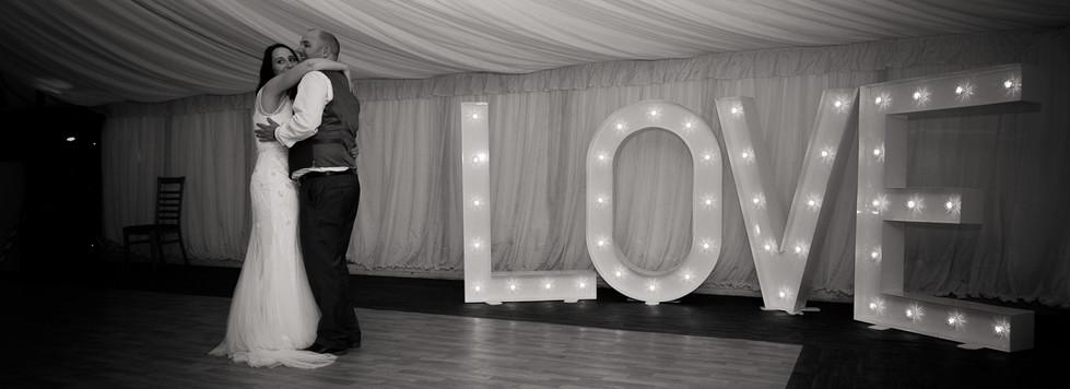 Looker Wedding 20170528 2762.jpg