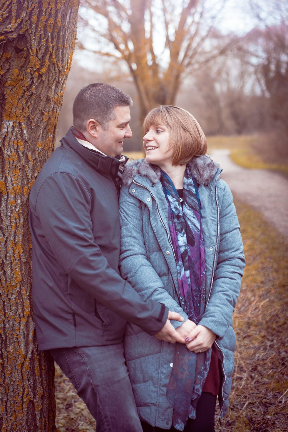 Northamptonshire Wedding Photographer  (5_.jpg