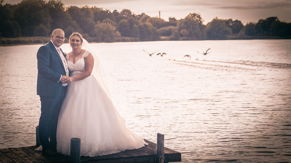 Thrippleton Wedding20170812 8175a-Edit.j