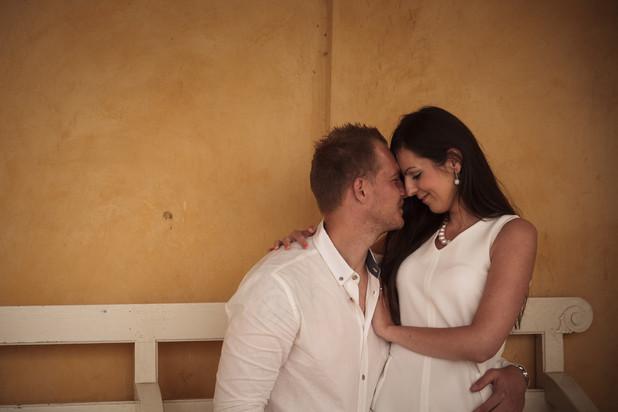 Johnathan & Ludmila (4 of 44).jpg
