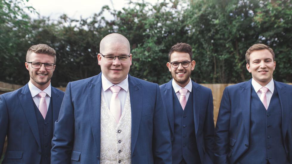 Thrippleton Wedding20170812 7423a.jpg